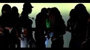 Inna - Hot (официален Видеоклип)
