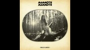 Mammoth Mammoth - Hell's Likely ( 2012 )