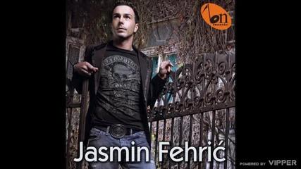 Jasmin Fehric - Nepozvana - (audio) - 2010