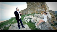 Edvin Eddy Omre Bedel 2014 New official Song Бг превод