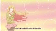 Sakura Trick Episode 12 Eng Hq Final