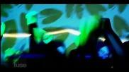 на - Black Eyed Peas - I Gotta Feeling [ H D ] Високо Качество