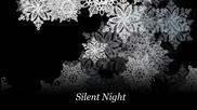 *превод* Silent Night ~ Sinead O'connor