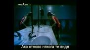 Despoina Vandi - Na Ti Hairesai + Bgsubs