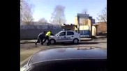 Полиция - Smqh