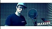 Maxuel - The Last Song / Последната песен