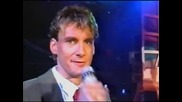 Chris Norman - It's a Tragedy - 1986