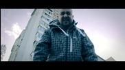DarkSide - Гледни точки (NEW VIDEO 2015)