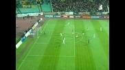 Цска - Динамо Москва 0:0