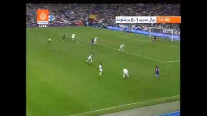 Lionel Messi Vs Roberto Carlos