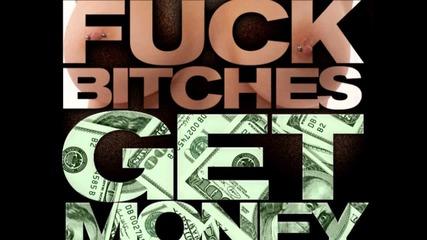 M M S STYLE & Remi (NapOfeN) - GET MONEY (Official Audio)
