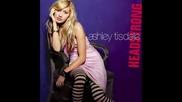 Сладурски снимки на Ashley Tisdale