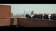 Divergent - Official Trailer 2013