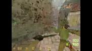 Bombsight 5 Unofficial