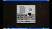 minecraft1.8beta nqkoi stroitelstva епизот1
