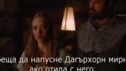 Червената шапчица Бг субтитри -високо качество 6/10