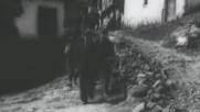 Тревога ( 1951 ) - Български игрален филм с китайско аудио