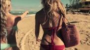 Summer 2013* Adrian Sina ft. Sandra N - Boracay*превод*