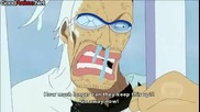 One Piece - Епизод 439 eng sub Hd