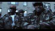 New! Capone - N - Noreaga Feat. Imam Thug & Musalini - Thug Planet ( Високо Качество )