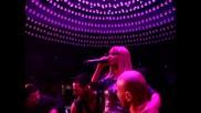 Galena - Tiho mi pazi Sin City Live