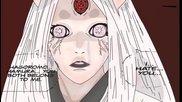 Naruto Manga 681*hd