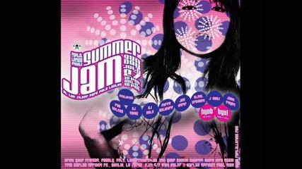 The Underdog Project - Sumer Jam (remix)