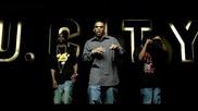 Nelly feat. Jung Tru & King Jacob - Errtime ( High Definition )