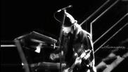 Tom Kaulitz; whered you go. {humanoid City Moments}