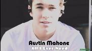 Austin Mahone - All I Ever Need (2014)
