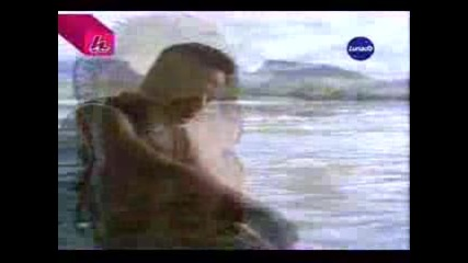 Luis Fonsi - Imaginame Sin Ti