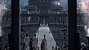 Roma un grande impero - Cristina Davena Il Gladiatore
