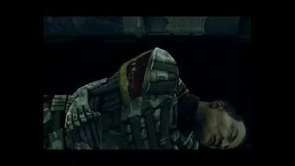 Crysis Warhead Final