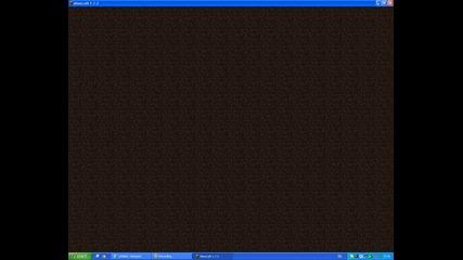 Как да си сложим хак на Minecraft 1.7.4