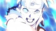 Boruto Naruto Next Generations [ Бг Субс ] Episode 65 Високо Качество