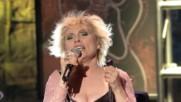 Blondie - Call Me (Оfficial video)