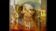 Анжелика Привалихина-живопис