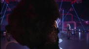 Kylie Minogue - The Loco-motion (strictly Come Dancing - Wembley)(18.11.12)