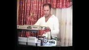 Rahman&nevruz 5 Tallava