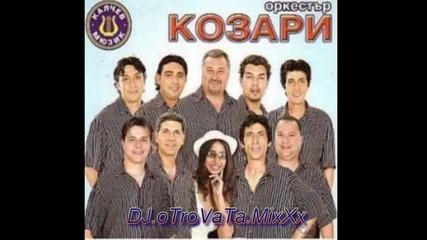 1.ork.kozari - 2011 - Dj.otrovata.mixxx 2012