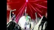 Kyoshiro To Towa No Sora - Amv - A Love For Eternity