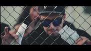 UGLY x Куц и Клец - ShowDiss (Официално видео)