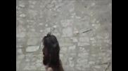 King David Dance - Hava Naguila ( Превод ) Танца на Цар Давид