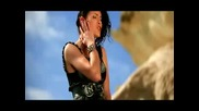 Sasha Lopez ft. Andrea & Broono - All My People (official Video