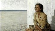 Halie Loren & John Shipe - Beyond The Sea