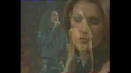 *превод* Le blues du businessman - Celine Dion & Bruno Pelletier