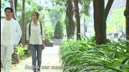 Бг субс! Fall In Love With Me / Влюбих се и в двамата (2014) Епизод 13 Част 2/3