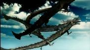 Loong Power of the Dragon Game Trailer Fantasy Mmorpg @ gamigo