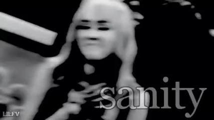 Miley Cyrus; Hate On Me for aleksandra ji