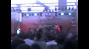 Щурците На 40 Г. - Концерт - Варна